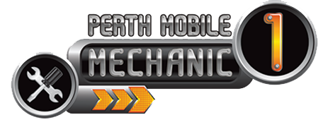 Perth Mobile 1 Mechanic - Mobile Car Mechanic